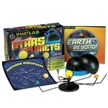 Stars and Planets Gift Pack