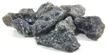 Madagascar Raw Natural Smoky Quartz Bulk Pack (30 count)