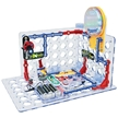 Elenco Snap Circuits 3D Illumination