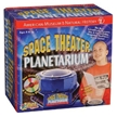 Space Theatre Planetarium