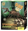 Geoworld Dinosaur Skeleton Excavation Kit - Spinosaurus