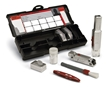 Spy Gear- Evidence Kit