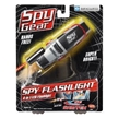 Spy Gear- Spy Flashlight