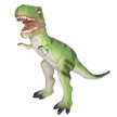 Large 21 Inch Soft And Squeezable Tyrannosaurus Rex Dinosaur Toy