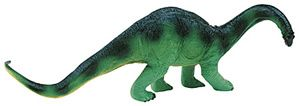 Carnegie Collection Apatosaurus Adult  Dinosaur Toy Model