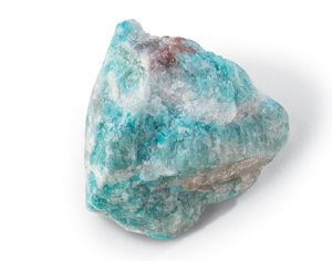 Amazonite Mineral Rock Rough, Rocks for sale - Buy rocks