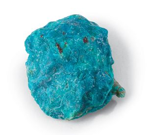 Chrysocolla Mineral Rock - Rocks for sale - buy rocks
