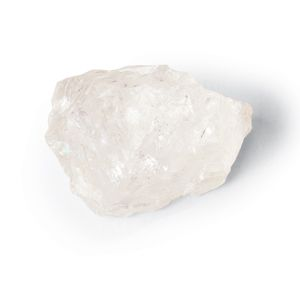 Quartz, Frozen, rocks for sale - buy rocks
