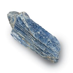 Kyanite, Blue, rocks for sale - buy rocks