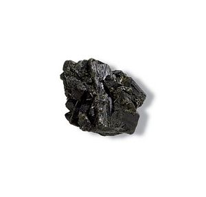 Epidote - Rough Mineral Rock
