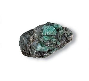 Emerald Quartz-Rough - rocks for sale - buy rocks