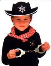 Kids Play Hand Cuffs, pretend hand cuffs, play hand cuffs, preten dplay handcufs, metal handcuffs, c