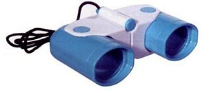 Kids Folding Binoculars