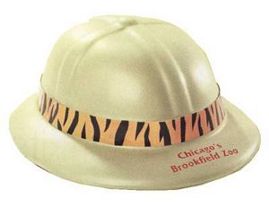 Safari Hat
