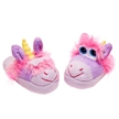 Stompeez Slippers - Unusual Unicorn - Medium