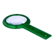 Backyard Safari Outfitters Essential Field Magnifying Glass