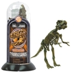 Test-Tube Toy Dinosaur Skeletons T-Rex