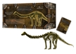 Diplodocus Dinosaur Skeleton Model Toy Kit