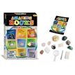 Amazing Rocks Science Kit