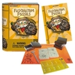 Fascinating Fossils Science Kit