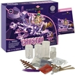 Crystal Science Smart-Box