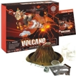 Volcano Science Smart-Box
