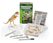 Dinosaur Fossils Science Kit