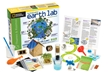 Sustainable Earth Lab Science Kit