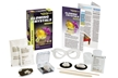 Glowing Crystals Science Kit
