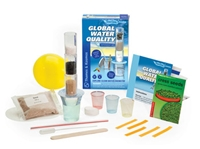 Global Water Quality Science Kit
