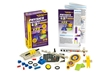 Physics Simple Machines Science Kit