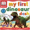 My First Dinosaur Dash Game