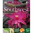 Southwest SmartGarden Regional Guides Book