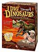 I Dig Ceratosaurus Skeleton Excavation Adventure