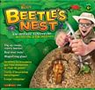 I Dig Bugs Beetles Nest Excavation