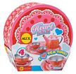 Alex - Lil Girls Heart Tea Set