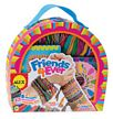 Alex- Friends 4 Ever Bracelet Kit