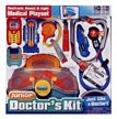 Electronic Medical Play Set