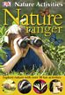 Nature Activities: Nature Ranger