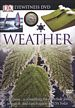 Weather DVD
