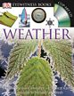 DK Eyewitness: Weather Book with CD