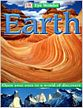 DK Eye Wonder: Earth Book