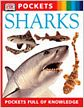 Pockets Sharks Book