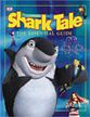 Shark Tale: The Essential Guide - Book