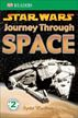 Journey Through Space - Book
