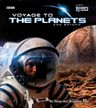 Voyage to the Planets and Beyond - Book