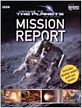 Voyage to the Planets and Beyond: Mission Report - Book