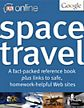 Space Travel Online Reference Book