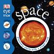 Space Eye Know