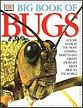 Big Book of Bugs - Book